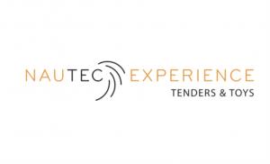 Nautec Experience dealer Genius Boothuis