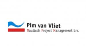 Pim van Vliet dealer Genius Boothuis