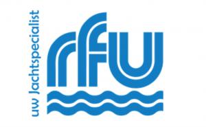 RFU Jachtspecialist dealer Genius Boothuis