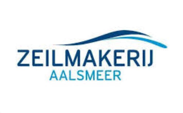 Zeilmakerij Aalsmeer dealer Genius Boothuis